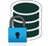 encrypt MySQL database