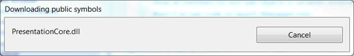 Downloading PDB files